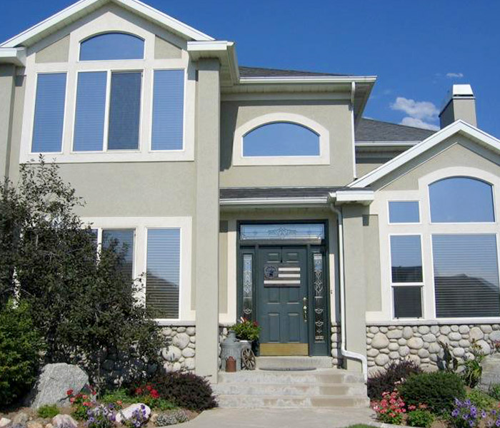 Home - Exterior Window Tint For Homes on exterior blinds, exterior window film, exterior window color, exterior accessories, exterior window shade,